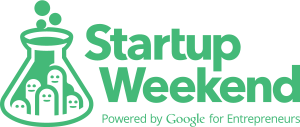 Partners Startup Weekend