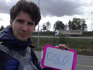 Oslo HH