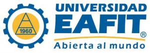 university eafit